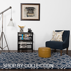 Loloi Shop By Collection
