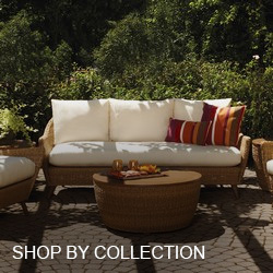 Lloyd Flanders Shop By Collection