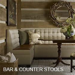 Stanford Furniture Bar & Counter Stools