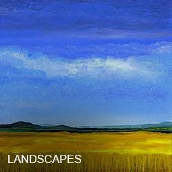 Landscapes Artwork