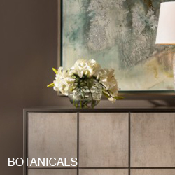 John Richard Botanicals