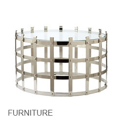 Lazy Susan Furniture