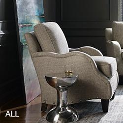 Stanford Furniture All