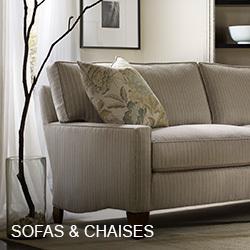 Stanford Furniture Sofas