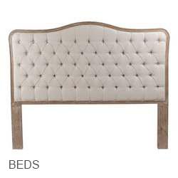Blink Home Beds