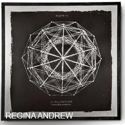 Regina Andrew Design Artwork