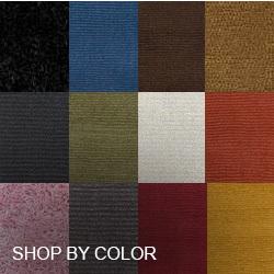 Loloi Shop By Color