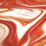 Godiva Opal Art System 96 Fusible Glass