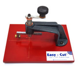 Easy Cut Circle Cutter for Stained Glass