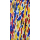 New Orleans Spirit System 96 Fusible Glass