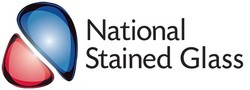 National Stained Glass