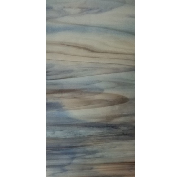 Black & Pearl Opal Prisma (96-36)