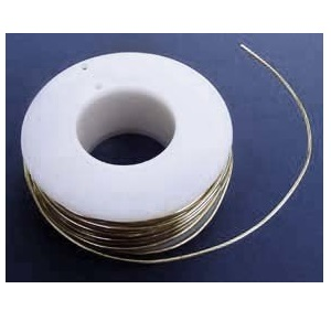 High Temperature Fusing Wire
