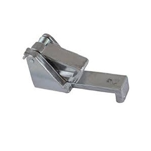 Lead Vise for Lead Came