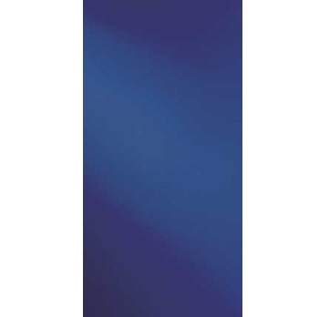 Navy Blue Transparent System 96 Fusible Glass