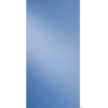 Pale Blue Transparent System 96 Fusible Glass