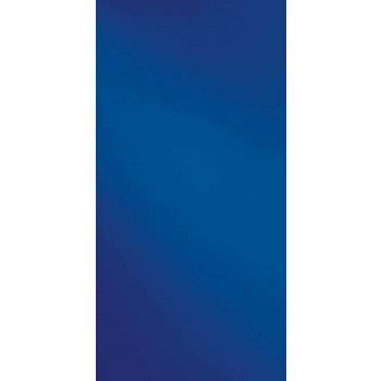 Dark Blue Transparent System 96 Fusible Glass