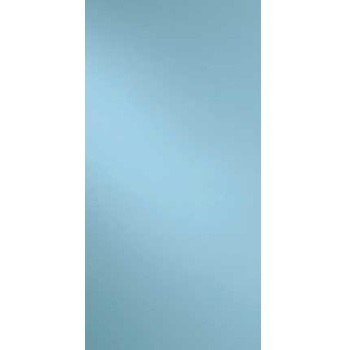 Alpine Blue Opal System 96 Fusible Glass