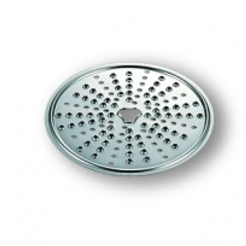 Grating (Coarse) Disk for Slicer Shredder
