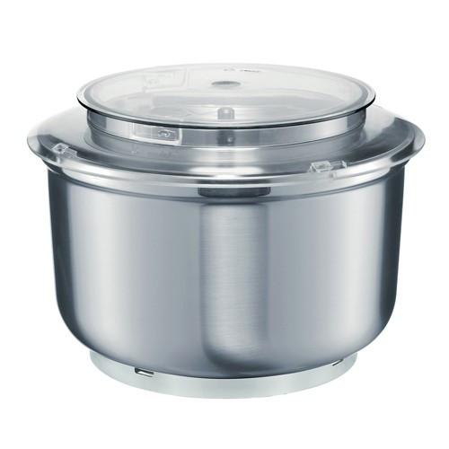 Stainless Steel Bowl Universal Plus