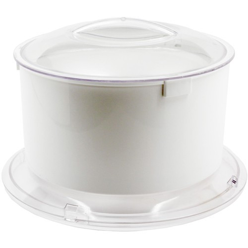 Attachment Sifter for Flour