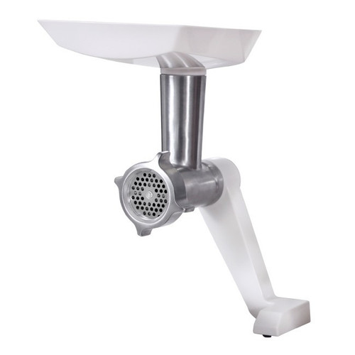 Attachment Meat Grinder w/Adapter Leg