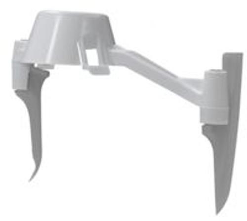 Bowl Attachment Bowl Scraper (fits over plastic/metal driver)