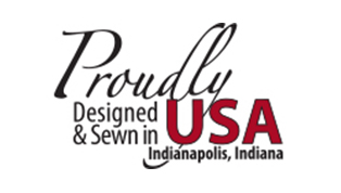 logo-part4.jpg