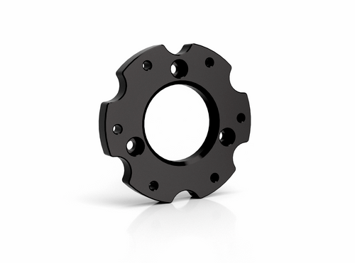 SC2-70 Simucube PCD70mm adapter