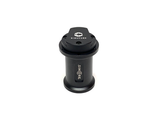 UH1-55 Simucube 2 Hub/extension/70 PCD adapter