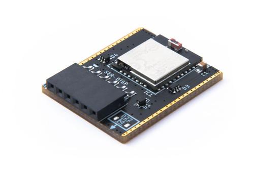 Simucube 1 wireless BLE upgrade adapter