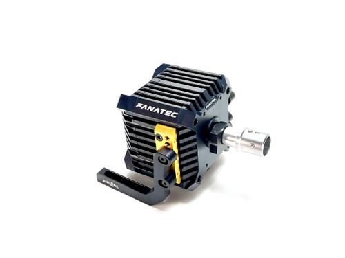UM1-CSL  Sim racing servo system motor mount for Fanatec CSL DD series