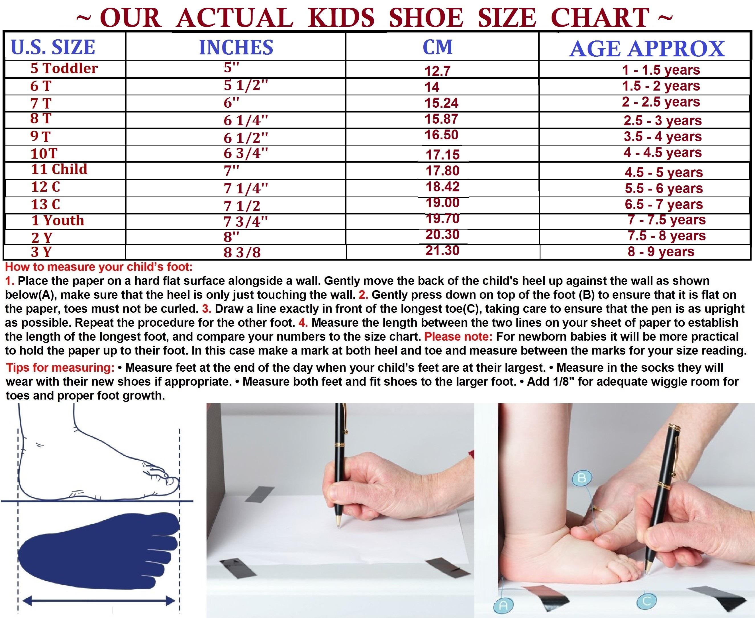 42fb005f4eb5 Kids Fashion Rain Boots For Little and Big Girls