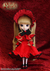 Pre-order*ship out End of January 2021 / ROZEN MAIDEN SHINKU