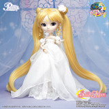 Pre-order*ship out End of April 2021 / Princess Serenity