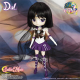 Pre-order*ship out End of June / Sailor Saturn