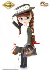 ANNE 2012