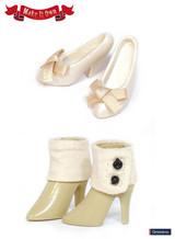 GS favorite:All Shoes Set  (001,002,003,005,006,008,009,010)