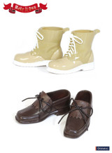 GS favorite: Taeyang Shoes Set  (004,007,011)