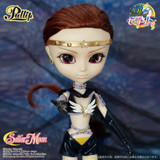 Sample doll / Sailor Star Maker