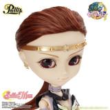 Sample doll / Sailor Star Maker
