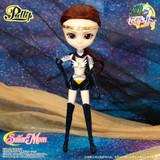 Sailor Star Maker