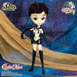 Sample doll / Sailor Star Fighter