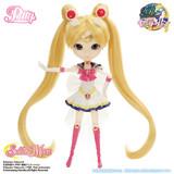 Pre-order*ship out End of October /Super Sailor Moon