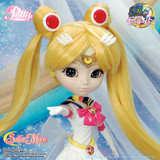 Pre-order*ship out End of September /Super Sailor Moon