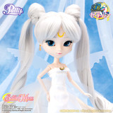 Pre-order*ship out End of February / Queen Serenity