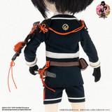 Sample doll / Yagen Toushiro  -Touken Ranbu