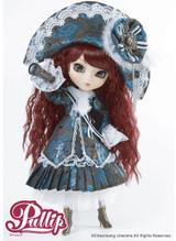 Sample doll / Veritas