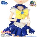 Beginners set:Sailor Uranus