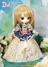 Sample doll /  Dana